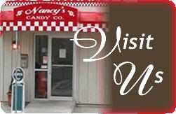 Visit Us
