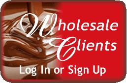 Wholesale Sign Up or Login