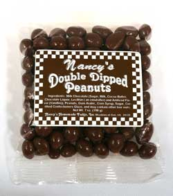 Double-Dipped-Peanuts-PSD.jpg