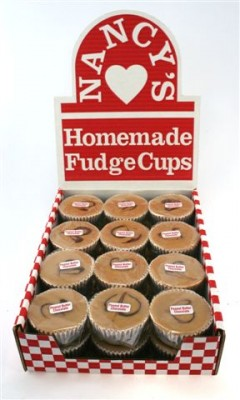 Peanut-Butter-Chocolate-Fudge-Cups-PFCU.jpg