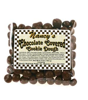 choccovcookie.jpg