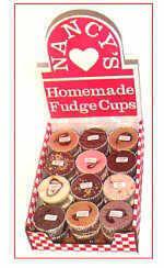 fudgecups.jpg
