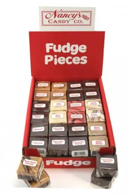 fudgepieces.jpg