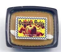 pumpkinfudge.jpg